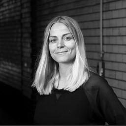 Dana Heinemann - DrSmile - Berlin