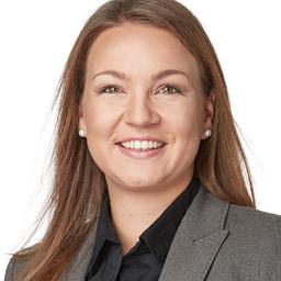 Leandra Bruder's profile picture