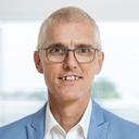 Dieter LANG - MÖDLING