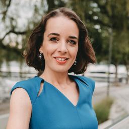 Francine Dammholz