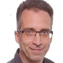 André Weigand's profile picture