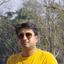 Souvik Choudhury - Bengaluru