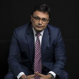 Avinash Pandey - ABP News Network - Greater Noida