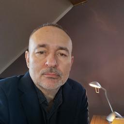 Oliver Jovanovic - webCentrala Ltd. - London