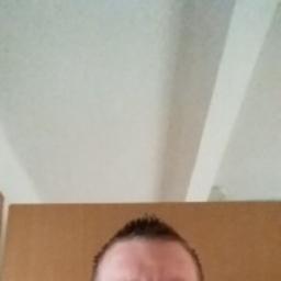 Daniel Zimmermann - Fa. Ebert Herra Group