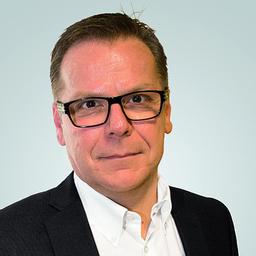 Frank Renner - HDI-Generalvertretung - Bietigheim-Bissingen