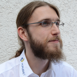Stephan Bochnia's profile picture