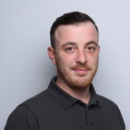 Alexander Eydt's profile picture