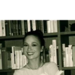 Alica Valiulova