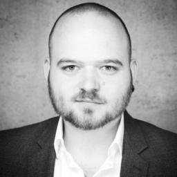 Sebastian Sehr - bu | bauhaus universität weimar - Münster