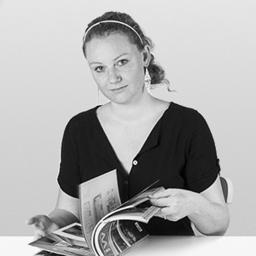 Kim Angenendt's profile picture