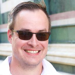 Tobias Waschfeld's profile picture