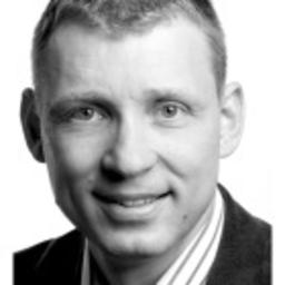 Matthias Kunert's profile picture