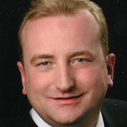 Martin Almstadt's profile picture