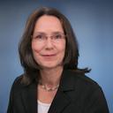 Johanna Gruber - Waiblingen