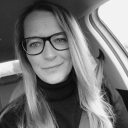 Petra Schütt - Vater Unternehmensgruppe (Vater Holding GmbH) - Kiel