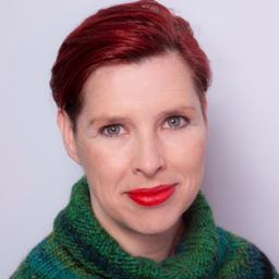 Dr. Katja K. Hericks