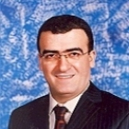 Salih Baycan - KAMPUS EGITIM, NEWPORT UNIVERSITY, GLOBALENGLISH - ISTANBUL