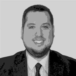 Dennis Kreiensen's profile picture