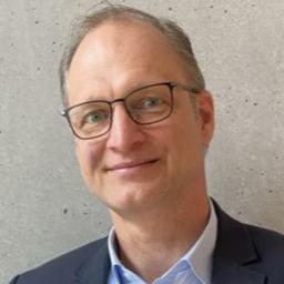 Frank Borgmann's profile picture
