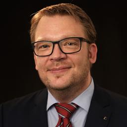 Kim D. Schnackenberg