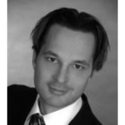 Harald Seeger
