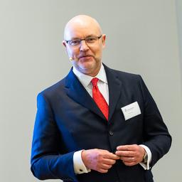 Markus Berg - Buchbar bei XING Coaches + Trainer - Fulda