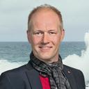 Stefan Petri - Dinslaken