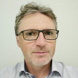 Artur Bakaus's profile picture