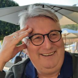 Franz Suntrup - difico Deutsches Institut für Finanzanalyse und Coaching GmbH - Hamburg