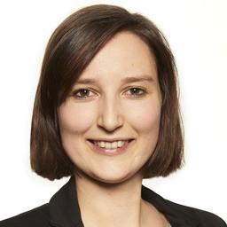 Judith Erlbeck's profile picture