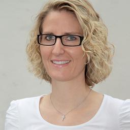 Esther Bauchhenß - Praxis für Ergotherapie – Esther Bauchhenß - Rülzheim