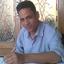 Gerges Said - Cairo