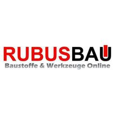 Maxim Rubus - RUBUSBAU - Isernhagen