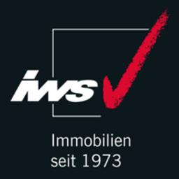 Andreas Bergander - IWS Wolfgang Schlimgen - Freiburg