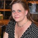 Katharina Maier - Göppingen