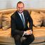Alexander Appel - Dubai
