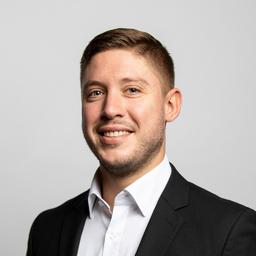 Alexander Bartoschek - C&C Jobfood GmbH - Munich
