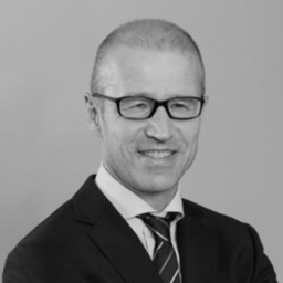 Dr. Andreas Kollmer