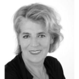 Dagmar Werther - connect&develop - München