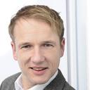 Philipp Kramer - Hamburg