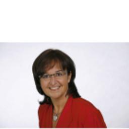 Elke Bergamini - Bergamini, Das professionelle Coaching - lösungsorientiert & herzlich - Freiburg