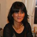 Cornelia Hübner - Ludwigsburg