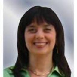 Patricia Merfu - Merfu Translations and Training - Anröchte