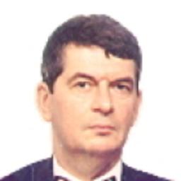 Dr Ioan Tenner - Mindsize - Geneva