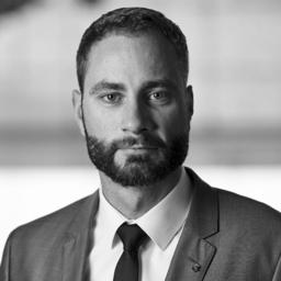 Patrick Schreiber - PS-Webdesign & Services - Dresden