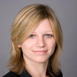 Elena Lürken