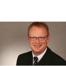 Jörg Isermann's profile picture