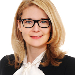 Katharina Rorer