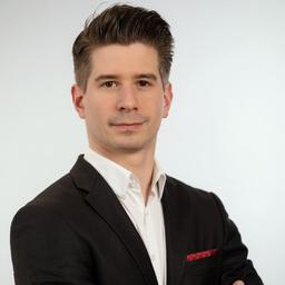 Mag. Bernd Schöngrundner